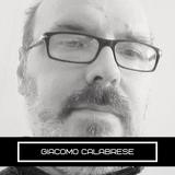 Giacomo Calabrese - BLITZ Podcast 076