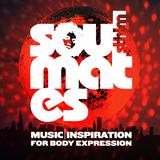 Saint Sebastian pres SoulMates mixshow V17-2017