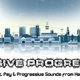 N-Traxx_@Massive Progressive_(Goldenfire Club Hamburg)_31.10.2014_3.00_Uhr-Mix