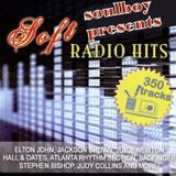 soulboy's  softradio p01