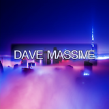 Dave Massive - Deep Funky Summer '16 Mix