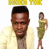 Amac Don - Dhier Tok Mix (PROMO TAPE)