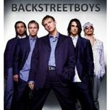 Wanna dance with the ♥ Backstreetboys ♥