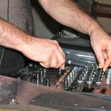 """"""" Fusion of Sounds """"    no 2   trance  ,"""