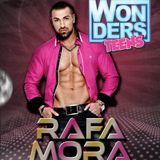Sesion Wonders Teens Flower Power (Visita Rafa Mora) DeeJay Catalin