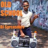Old School mix (Hip-Hop, Funk, Soul, Miami bass)
