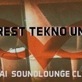 PNX-SNK @ Bucharest Tekno Unit 003 (19.05.2017)