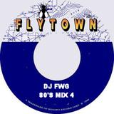 80's Mix 4