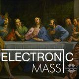March 2016 Electronic Mass radio show with Tim Larke Radio Nova Lujon