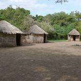 Arqueóloga denuncia total abandono en histórico Centro Ceremonial Indígena de Tibes