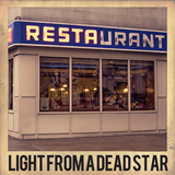 Light From a Dead Star S01E01 - Monk's Cafe