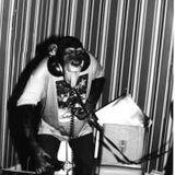 Live @ Chimp Around (17.11.2012) Part 1/3