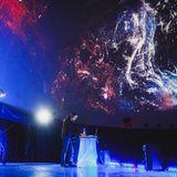 AstroPilot - radiOzora Special Live Set