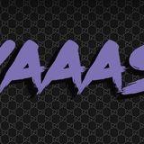 YAAAS at Upstairs Lounge- June 21, 2017