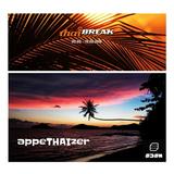 Kerstin Eden - AppeTHAIzer (Thaibreak Soundcheck)  02-2016
