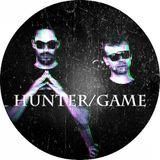 Hunter/Game - Pulse Radio Podcast 142 [09.13]