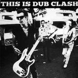 This Is Dub Clash