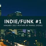 Indie/Funk #1