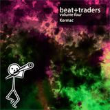 Beat Traders Volume 4