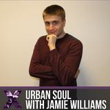 Urban Soul 8.11.14