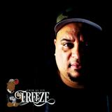 Uk Hardcore Break Beatz - Mixed DJ Freeze
