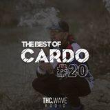Episode 20 | CardoGotWings Mix