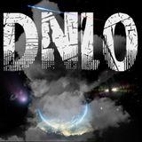 DNLO & Friends - 10/10/13