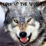 Practice Squad - Lock Up The Wolves