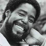 DJ ADN presents TRIBUTE TO... BARRY WHITE #21
