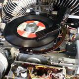 Jukebox 220 (Radio Program)