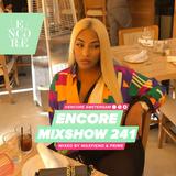 Encore Mixshow 241