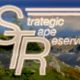 Strategic Tape Reserve 2017 Mix