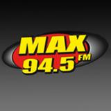 Live @ Max FM (Grenoble)