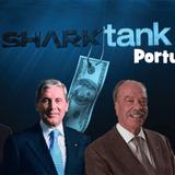 RODCAST EPISÓDIO 1 – SHARK TANK E OUTRAS HISTÓRIAS