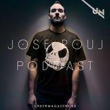 Jose Pouj - Under