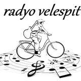 23022016 Radyo Velespit GBD Azin Bey