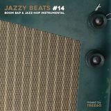 Jazzy Beats #14