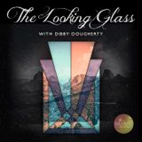 The Looking Glass [April 2013] Adrien De Valentin