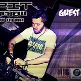 MIBCREW REVOLUTION Presents: SPIT Guest Mix