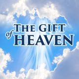 The Truth About Heaven June 17 2018