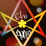 Chi-Audio (Cosmic Focus) Mix