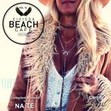 Eivissa Beach Cafe VOL 12 - Compiled & mixed by Na Te