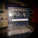 JOJODYNE DJ Mixes Tape A-B by Jojodyne