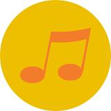 Zanzibar House Music #1