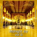 MIDNIGHT JOY Vol. 8