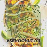 VŠHCHŤ -011-
