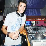 Deejay Alexx Septembrie mix