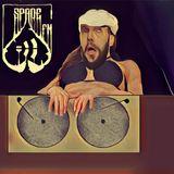 Spade FM S06E06