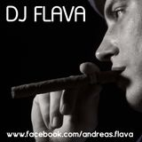 DJFlAVA DUB MIX 2011