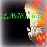 ELeMeNt 11 TeeZ
